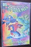 Untold Tales of Spider-Man: Strange Encounters (0785107096) by Kurt Busiek
