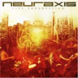 Live Progression by Neuraxis (2008-01-08)