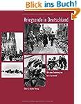 Kriegsende in Deutschland: Mit einer...