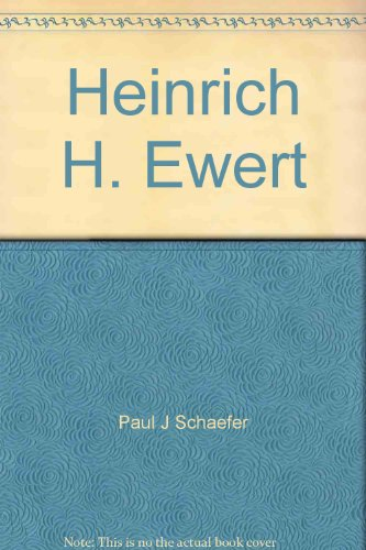 heinrich-h-ewert