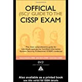 Official (Isc)2 Guide to the Cissp Examby Susan Hansche