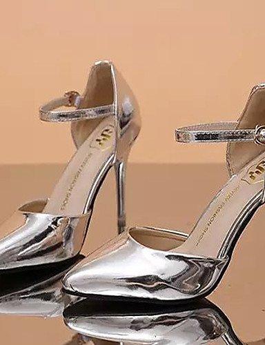 zapatos-de-mujer-purpurina-tacon-stiletto-tacones-comfort-puntiagudos-sandalias-oficina-y-trabajo-ve