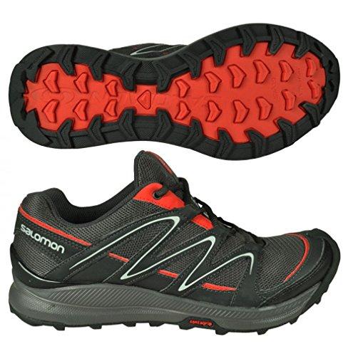 salomon-xa-draco-trail-running-all-terrain-allround-zapatos-unidad-negro-talla40