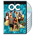 The OC: The Complete Second Season