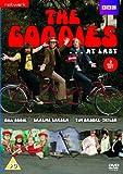 The Goodies ... At Last! - BBC [DVD]