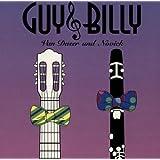 Guy & Billy