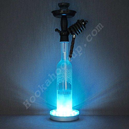 belvedere-vodka-1l-bottle-hookah-with-led-stand