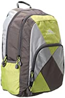 High Sierra Berserk Backpack by High Sierra Bags and Luggage