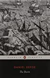The Storm (Penguin Classics) (0141439920) by Defoe, Daniel