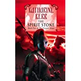 The Spirit Stone (Deverry Silver Wyrm 2)by Katharine Kerr