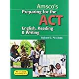 Preparing for the ACT English, Reading & Writing