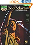Bob Marley: Drum Play-Along Volume 25