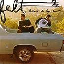 Felt 2: Tribute to Lisa Bonet
