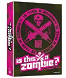 Is This a Zombie: Season One [DVD] [Region 1] [US Import] [NTSC]