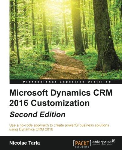 microsoft-dynamics-crm-2016-customization-second-edition
