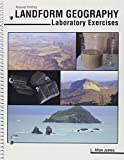 img - for Landform Geography: Laboratory Exercises book / textbook / text book