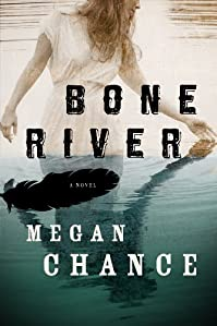 Bone River by Megan Chance ebook deal