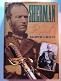 Sherman Fighting Prophet (The American Civil War)