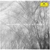 The Blue Notebooks By Max Richter (2015-03-02)