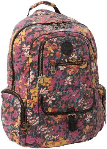 Roxy Ship Out 2 Backpack SKU:#8047626 - YouTube