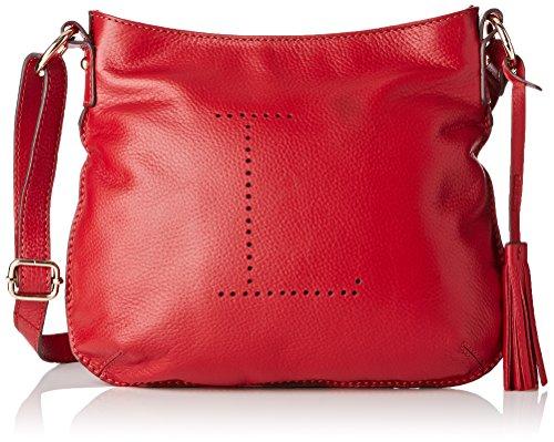 loxwood-celia-l-borsa-tracolla-rosso-rouge-ireland-l