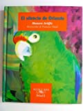 El silencio de Orlando (Spanish Edition) (9681907760) by Aridjis, Homero