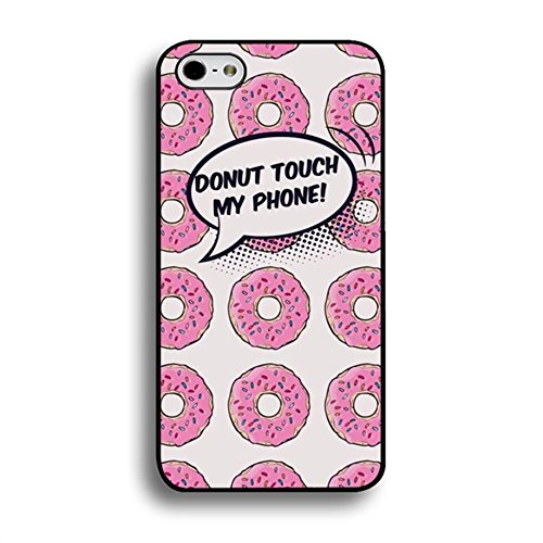 iphone-6-plus-6s-plus-55-inch-phone-back-case-dont-touch-my-phone-skin-case-tasty-food-hard-design-p