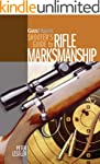 Gun Digest Shooter's Guide to Rifle M...