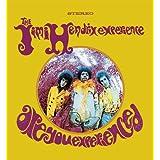 Are You Experienced (Vinyl) ~ Jimi Hendrix