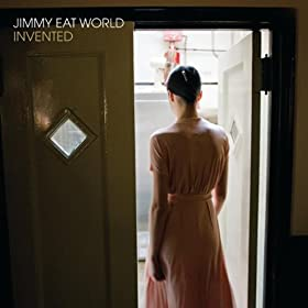 Cover image of song Mixtape by Jimmy Eat World