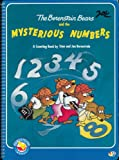 The Berenstain Bears and the Mysterious Numbers (Comes to Life)