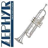 Zephyr 600S