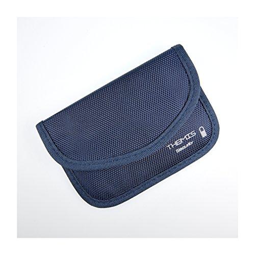themis-security-gen3-nylon-blau-abschirmhulle-fur-funk-autoschlussel-keyless-go-systeme-keycards-2-f