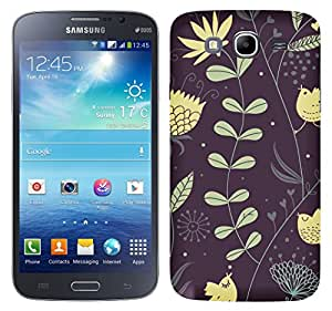 WOW Printed Designer Mobile Case Back Cover For Samsung Galaxy Mega 5.8 I9152 /Samsung Galaxy Mega 5.8 I10135