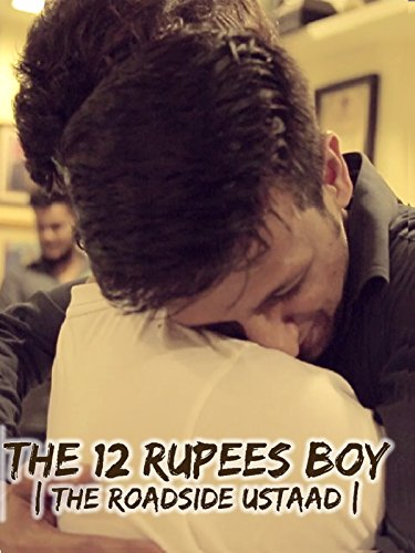 Clip: The 12 Rupees Boy | The Roadside Ustaad