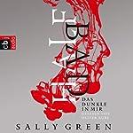 Das Dunkle in mir (HALF BAD 1) | Sally Green