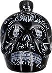 Kah Skull Anejo Tequila 70 cl