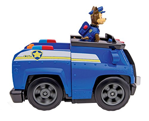 nickelodeon-paw-patrol-chases-deluxe-cruiser