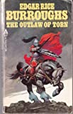 Outlaw of Torn Cover