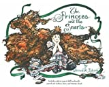 img - for The Princess And the Snarls book / textbook / text book