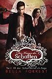 Das Schattenreich der Vampire 19: Der Krieger der Schatten (Volume 19) (German Edition)
