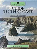 The National Trust Guide to the Coast (0030632714) by Soper, Tony