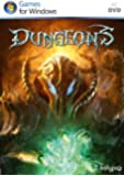 Dungeons [import anglais]