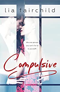 Compulsive by Lia Fairchild ebook deal