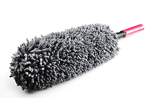 Car Duster, Duster For Car, Car Cleaning, Cars,