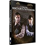 A Young Doctor'S Notebook - DVD Collectif
