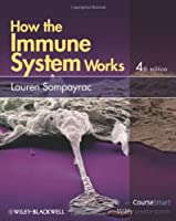 How the Immune System Works, 4th Edition