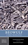 Beowulf: A Verse Translation (Norton...