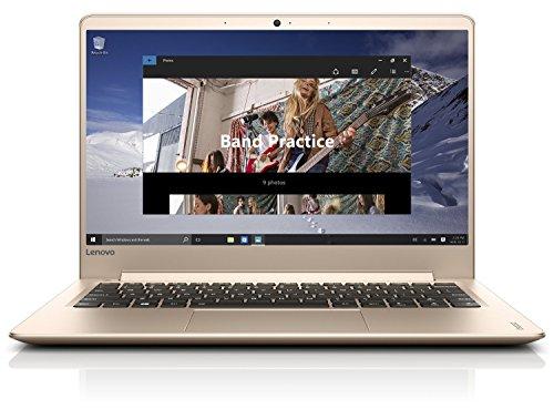 lenovo-ideapad-710s-133-inch-notebook-golden-intel-core-i5-6260u-29-ghz-8-gb-ram-256-gb-ssd-windows-