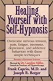 img - for Healing Yourself With Self-Hypnosis book / textbook / text book